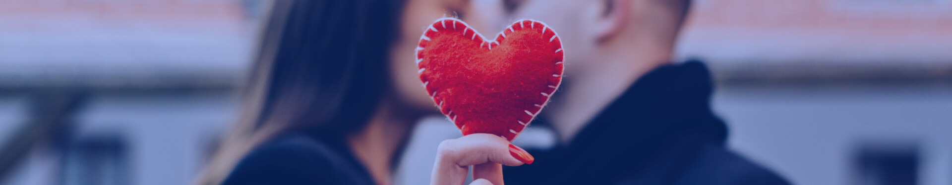 Tomar o Amor como Força
